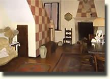 Casa di riposo Bologna